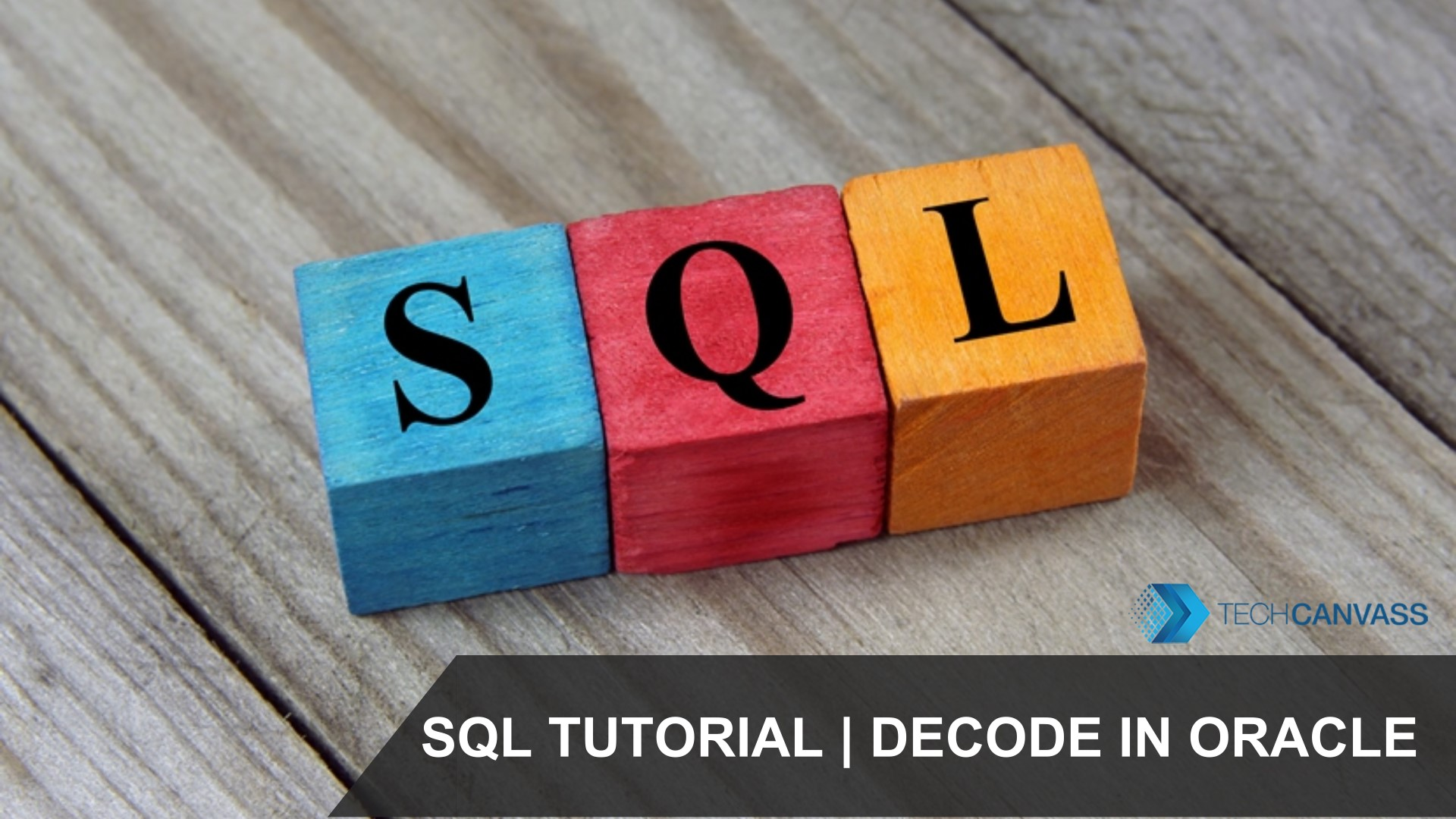 Sql Tutorial Decode In Oracle Business Analyst Central