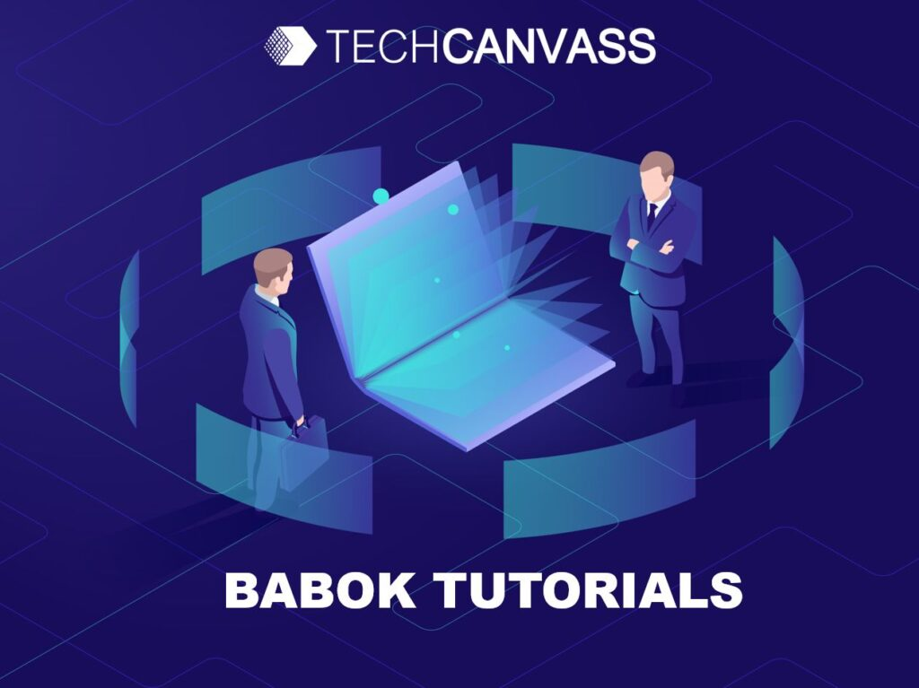 BABOK Tutorials