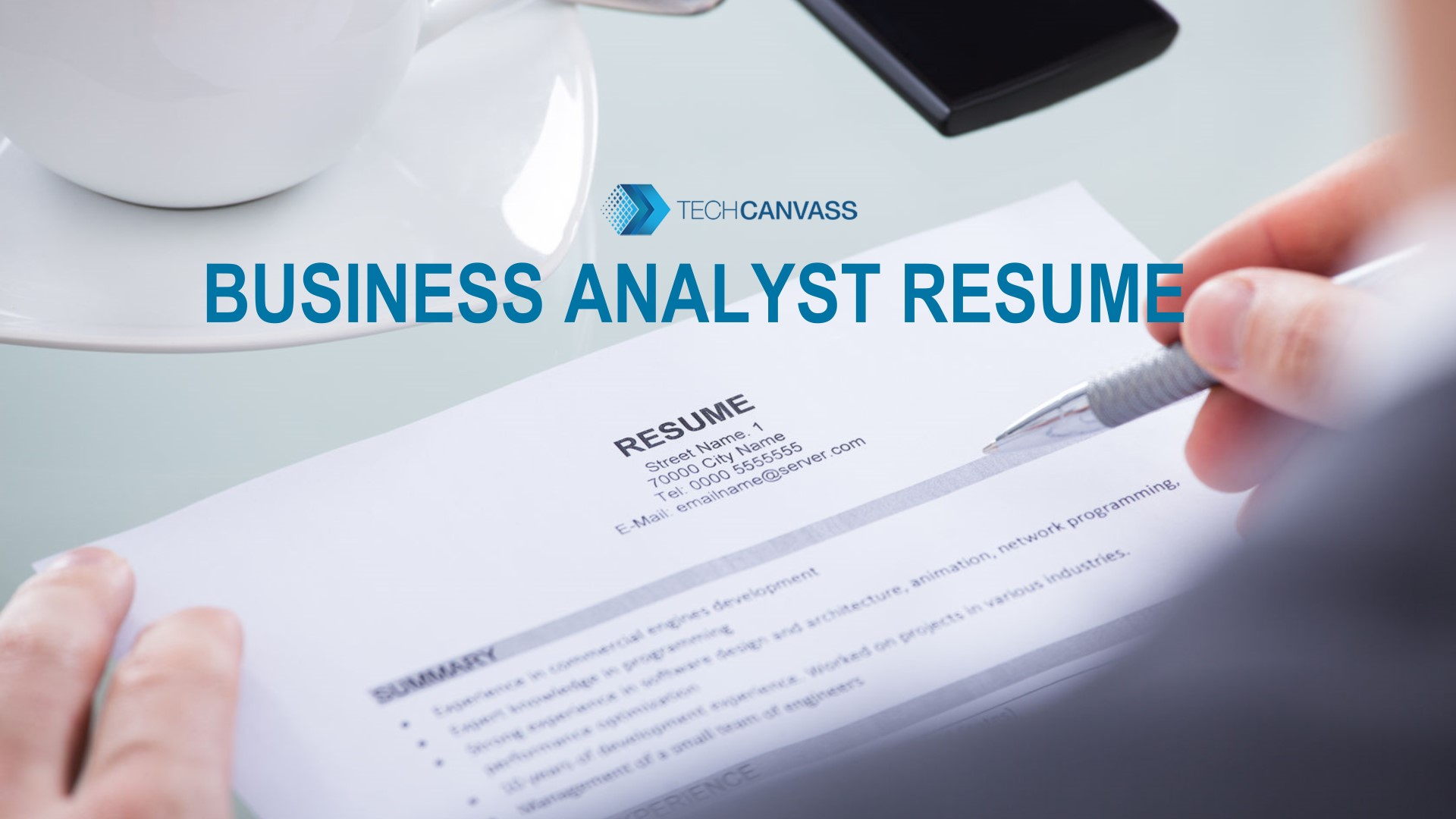 becoming a business analyst Management analysts often specialize in how to become a management analyst about this //wwwblsgov/ooh/business-and-financial/management-analystshtm.