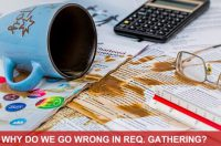 why-do-we-go-wrong-in-requirements-gathering