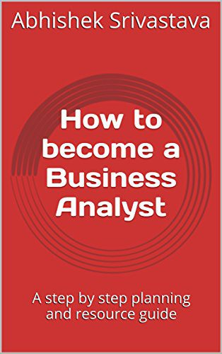 business-analyst-guide-kindle