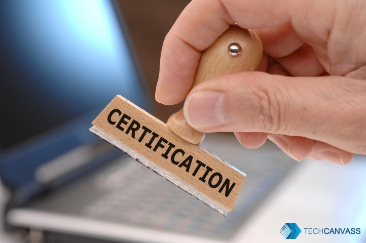 Cracking ECBA Certification exam
