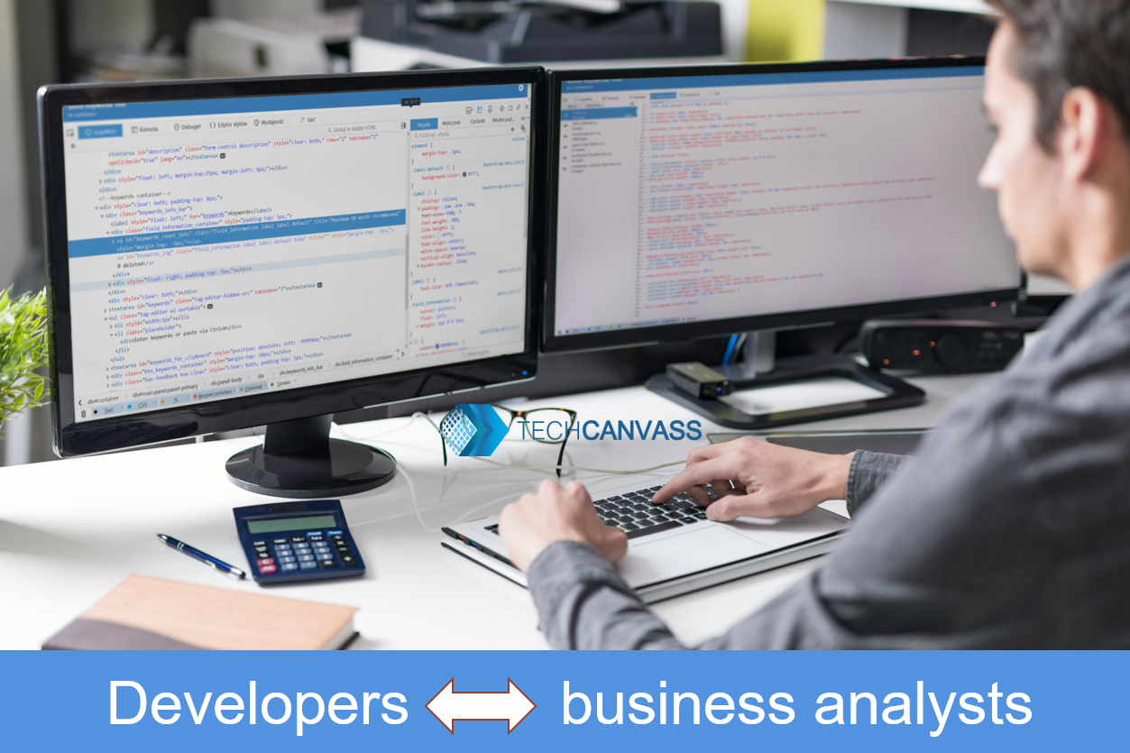 Why need business analysts-2