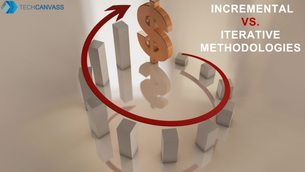 Incremental Vs Iterative TN