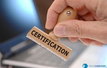 IIBA Certification preparation strategy