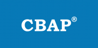 CBAP Certification Course