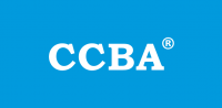 CCBA Certification Course