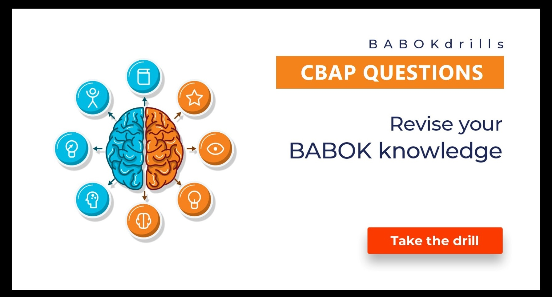 CBAP Practice Questions