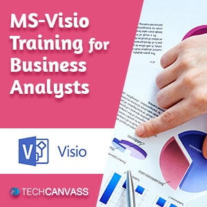 MS Visio Training