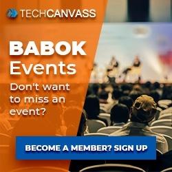 BABOK Online Events