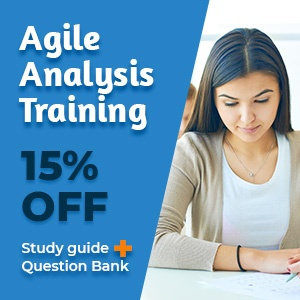 Agile Analysis (AAC) Training