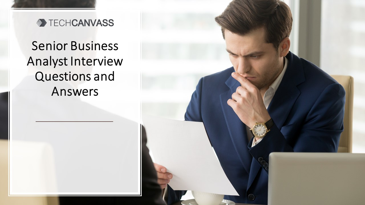 http://businessanalyst.techcanvass.com/business-analysis-tutorial-for-non-it-professionals/