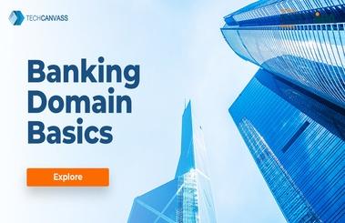 banking_domain_basics