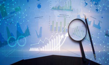 What-is-data-analytics
