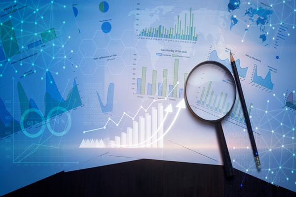What-is-data-analytics