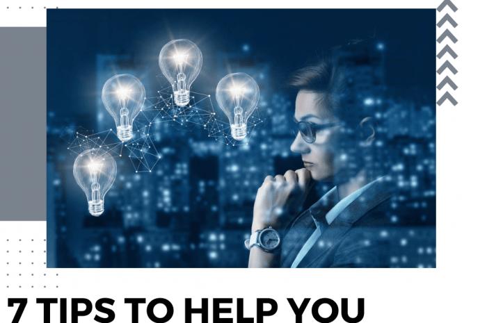 CBAP Exam – Tips To Prepare And Pass | Techcanvass
