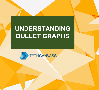 Understanding Bullet Graphs